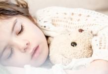 opvang ziek kind