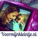 lifestyle blog mamablog