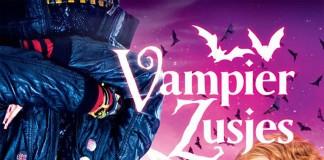 vampierzusjes