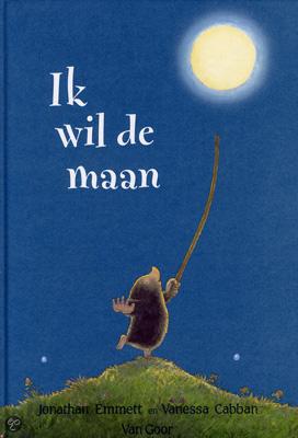 voorlezen peuter ik wil de maan