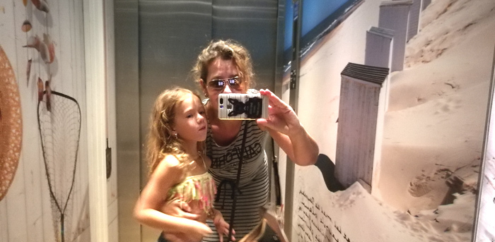 badhotel domburg lift