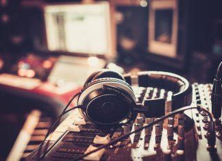 win met de zin radio 538