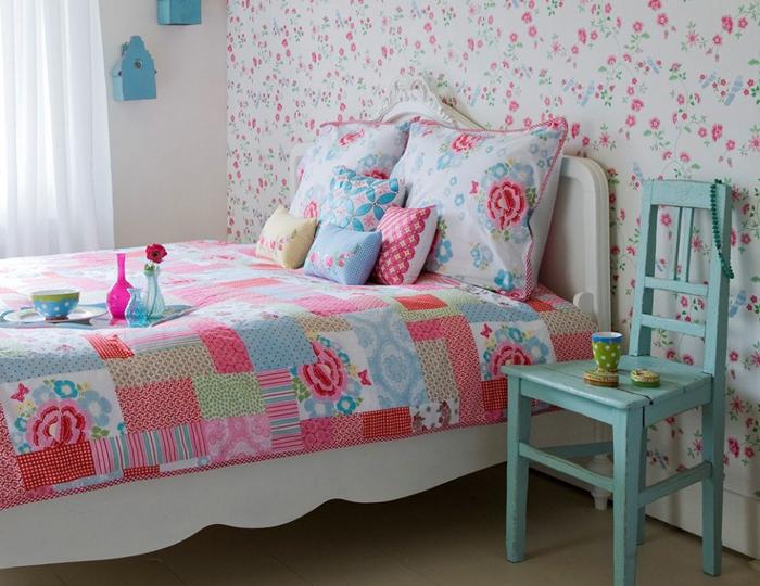 room seven beddegoed