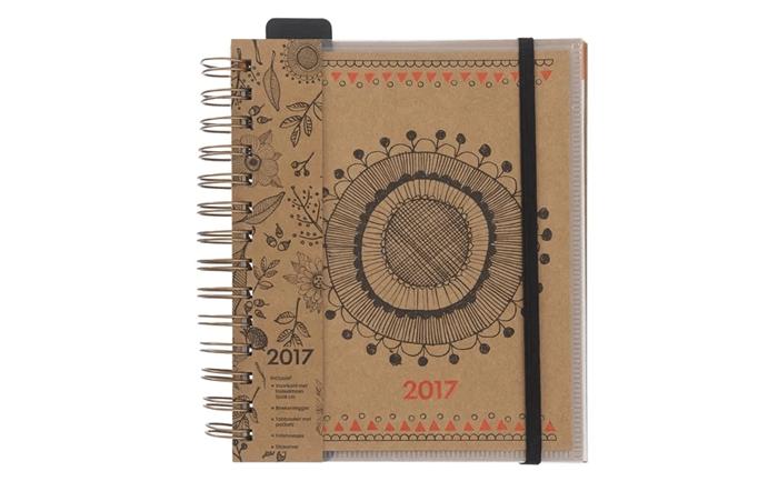 agenda 2017, duurzaam