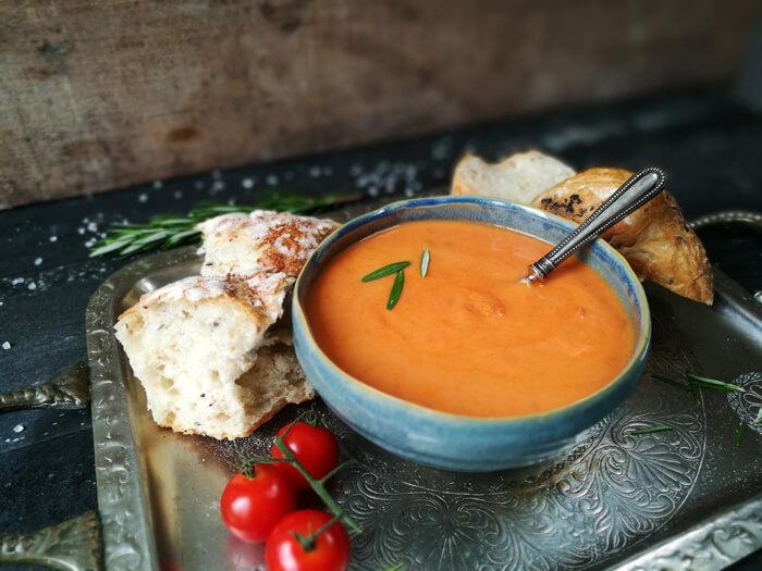 food fotografie foodporn soep