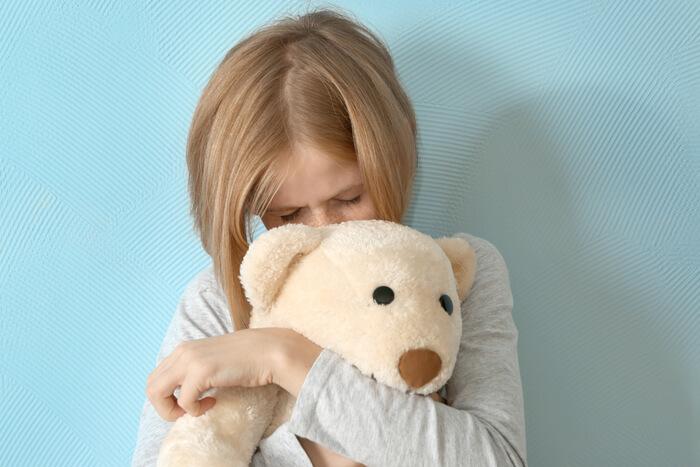 kind leren omgaan met emoties