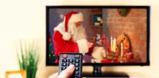 kinder kerst films