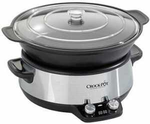 fijne slow cooker kopen, crockpot