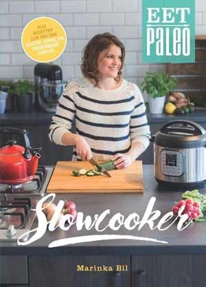 kookboek slowcooker