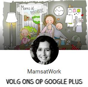 lifestyle blog werkende moeders