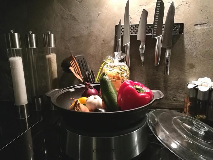 slow cooker recepten crockpot