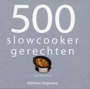 slowcooker recepten