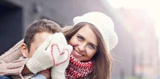 voor valentijn knutselen