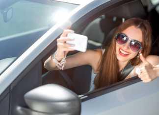 selfie maken tips en fotoboek