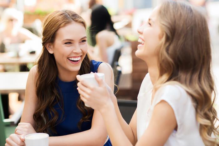 vriendendag vriendschap