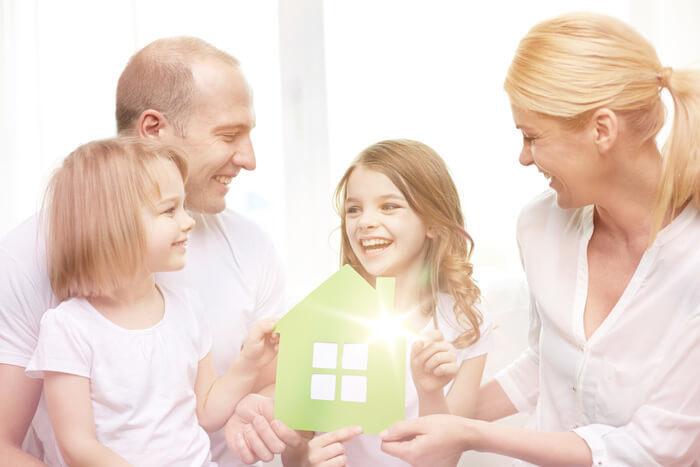 besparen op energieverbruik