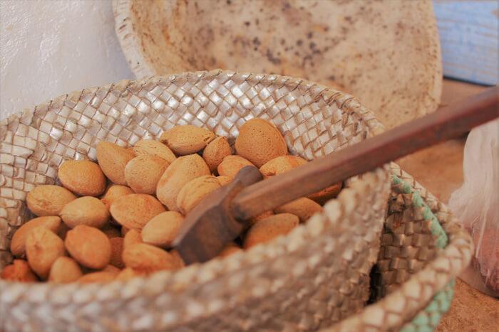 familievakantie Algarve lokale cultuur