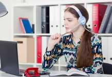 afspraken maken over huiswerk