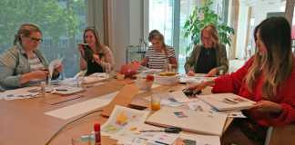 workshop beleggen voor je kind