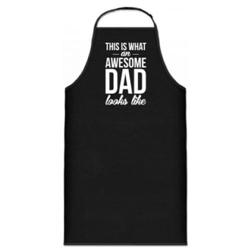 praktische vaderdag cadeaus