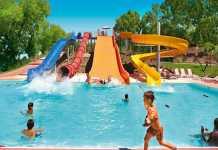 Griekenland met kinderen, atlantica Eleon grand resort, zakynthos