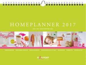 homeplanner 2017