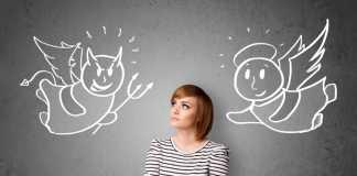 laag zelfbeeld, impostor syndrome
