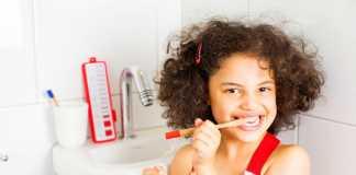 checkpad, dagplanner voor kinderen