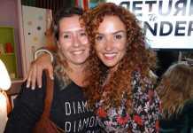 mama blog met Katja Schuurmans
