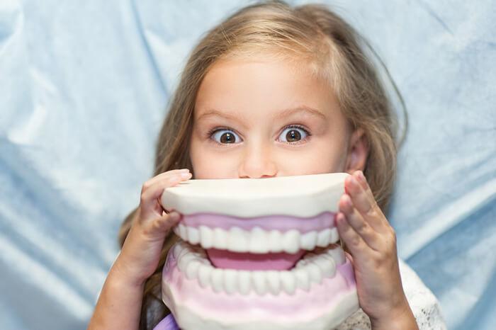 tandartsfobie