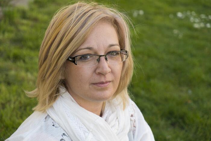 veertigersdilemma, baarmoederhalskanker