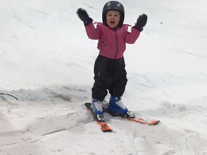 playmobil wintersport snowworld