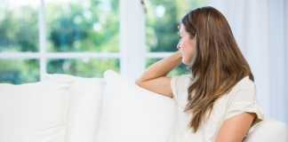 pms premenstrueel syndroom