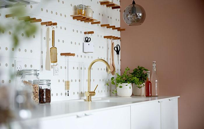Mooie Woonkamer Ideeen : Opberg ideeën woonkamer; 10x inspiratie voor mooi opruimen