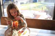 haribo snoep 30 procent minder suiker