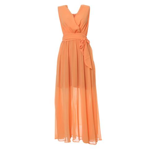 koningsdag jurk