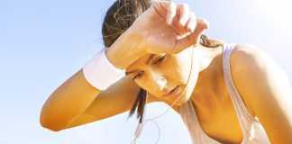 calorieen verbanden zonder te sporten
