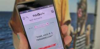 kidsquote app kinderuitspraken