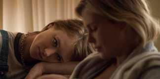 moederschap niet leuk, film tully