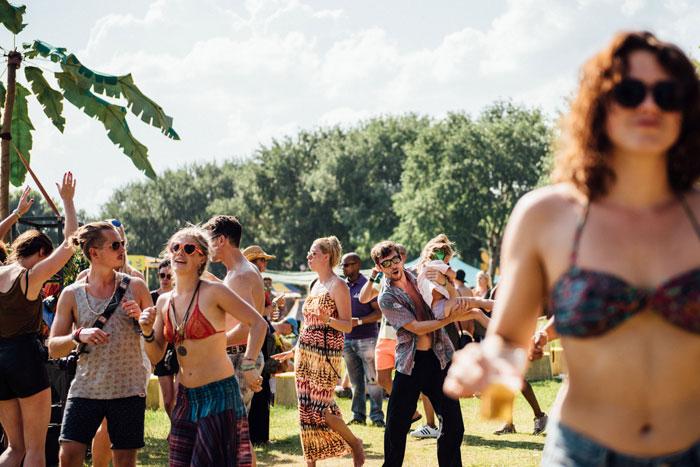 mandala festival wanroij