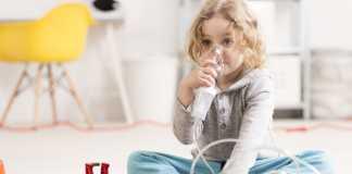 speelgoed voor kinderen met astma