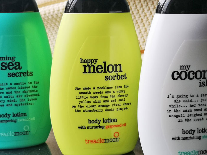 treacle_moon_bodylotion