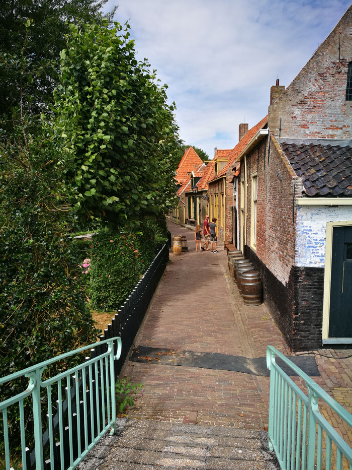enkhuizermuseum