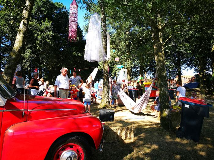 festival elburg