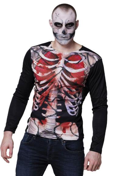 Halloween Kleding Maken.Halloween Kleding En Outfit Ideeen 50x Inspiratie Voor