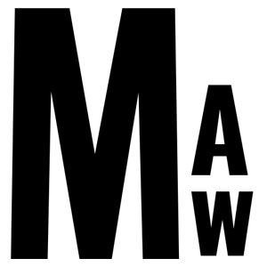 MamsatWork