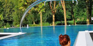 Fontana Resort Nieuweschans