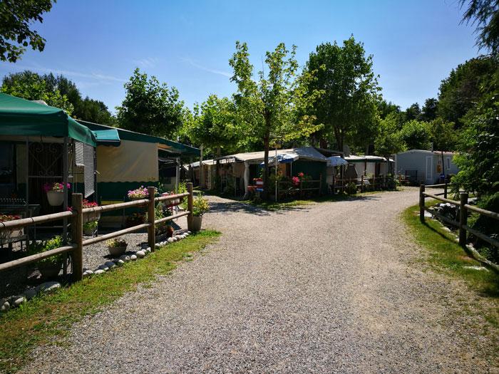 lago maggiore camping