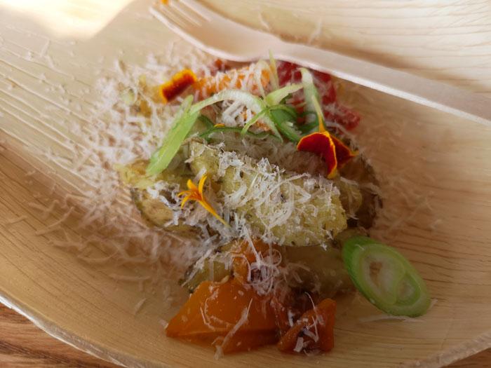 aardappel gerechtje celavita