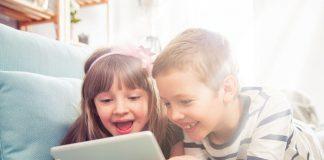 online speelgoedboek